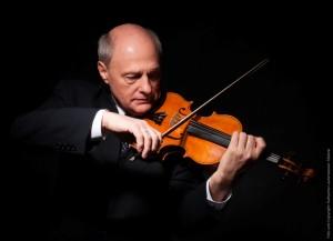 RolandBaldini-2014-03