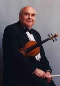 kravchenko007