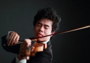 Shan-Hsin Chang