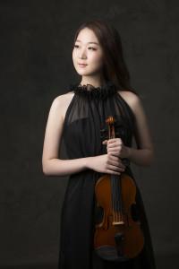 Yeo-Eun Choi